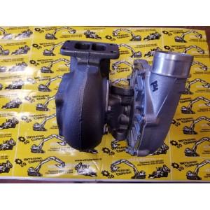 Turbosuflanta 4101315