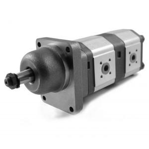 Pompa hidraulica Bosch -  0510555009