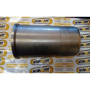 Camasa cilindru 101WN26
