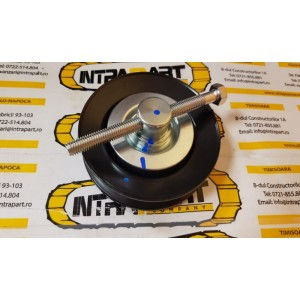 Intinzator curea Hitachi ZW150 - 4346770