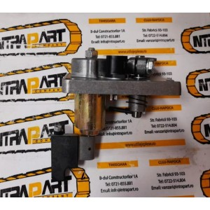 Accelerator motor Deutz BF4M1012E - 02111394