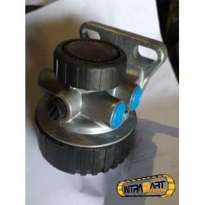 Baterie filtru motorina CAT D5M - 1181461