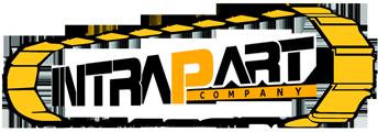 IntraPart Company